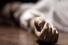 قتل عام وحشتناک در شیراز / زنی خود و دو کودکش را کشت