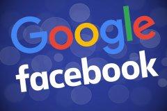 فیسبوک و گوگل به توسعهی هوش مصنوعی میپردازند
