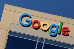ارایه اسناد گوگل برای اقدامات مداخلهجویانه روسیه در آمریکا