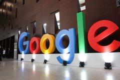 دورکاری کارکنان گوگل حداقل تا یک ماه دیگر تمدید شد