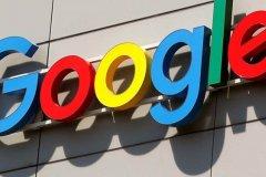 گوگل لوکیشن کاربران را به پلیس میدهد!