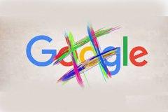 مطالب ممنوعهای که نباید در گوگل جستجو کرد!