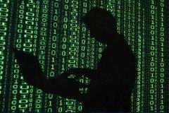 افشای رمزعبور بیش از ۹۰۰ ویپیان!