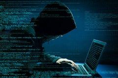سرقت 41 میلیون دلار بیتکوین توسط هکرها