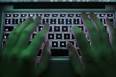 شرکتها قادر به پیشبینی حملات سایبری نیستند!