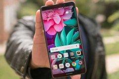 برتریهای Huawei Mate 10 Pro از نگاه رسانههای معتبر دنیا