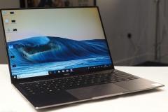 آیا مایکروسافت هم دستگاههای ویندوزی هواوی را تحریم میکند؟