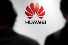 با دستگیری مدیر مالی هواوی، تنشهای آمریکا و چین افزایش یافت