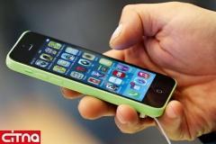 روش تایید اصالت گوشیها و تبلتهای اپل در طرح رجیستری