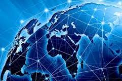 برقراری ارتباطات مستقیم بین الملل ایران با ۱۷۰ اپراتور خارجی