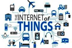 """آیا """"اینترنت اشیاء"""" زندگی بشر را متحول میکند؟"""