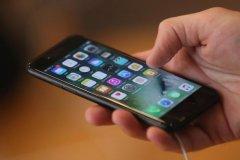 پیشرفت تلفنهای همراه تا کجا پیش خواهد رفت؟