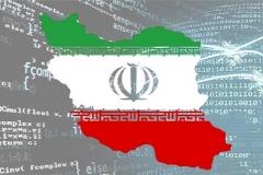 الزامات ملی سازی در جغرافیای سایبری