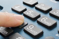 در پی حذف آبونمان تلفن ثابت؛ دیوان محاسبات از اساس امکان دخالت در تعرفه گذاری شرکتهای خصوصی را ندارد