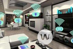 دردسر خانههای هوشمند!