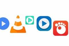 اپلیکیشنهای برتر پخش فیلم در گوشیهای اندرویدی
