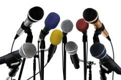خبر خوش معاون وزیر کار برای خبرنگاران دارای بیمهی آزاد
