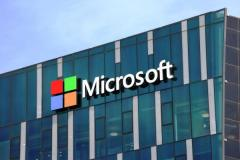 اولین کارمندان مایکروسافت کجا هستند؟
