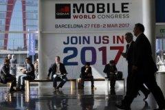 اتفاقاتی که در کنگره جهانی موبایل بارسلون رقم خورد