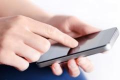 تکنیکی جدید برای احراز هویت در تلفن همراه به منظور جلوگیری از هک شدن