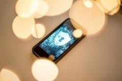 راهکارهایی برای ارتقای امنیت گوشیهای اندرویدی