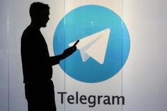 هیچ گونه اختلالی در تلگرام وجود ندارد