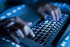 اسناد حساس پهپادهای آمریکایی در وبتاریک به فروش گذاشته شد