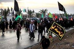 کاهش نرخ مکالمات ایران به عراق تا دقیقهای ۹۰۰ تومان برای ایام اربعین