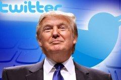 توئیت تازهی ترامپ دربارهی وقایع عربستان