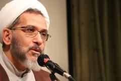 احمد مازنی: موضوع تلگرام بیش از آن که امنیتی باشد فرهنگی، اجتماعی است