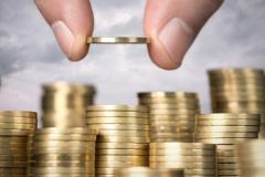 سود هفت میلیارد تومانی فردی با ١٠٠ میلیون تومان سرمایه گذاری در سکه ثامن طی سه ماه!