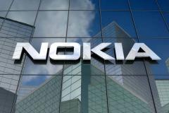 بهمنظور کاهش هزینه ها؛ نوکیا ۱۲۰۰ کارمند خود را اخراج می کند