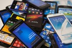 از اصالت گوشی و تجهیزات دارای سیمکارت مطمئن شوید/ گوشی های اپل فعال در شبکه باید در صورت تعویض سیم کارت در سامانه همتا ثبت شوند