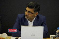 مدیر عامل ایرانسل: اپراتورها نقش مهمی در اینترنت اشیاء دارند