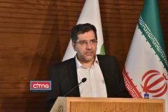 شرکتهای دانشبنیان ایران بیش از ۳۰۰ هزار شغل ایجاد کردهاند