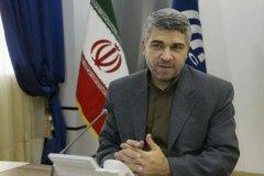 تدوین «گزارش تحلیلی نخستین پیمایش کلان داده ها در ایران»