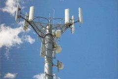 تغییر نرخ ارتباطات رایتل در استانهای حادثه دیده/ درون شبکه رایگان، برون شبکه نیمبها