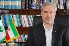 مدیرعامل پستبانک ایران پرداخت تسهیلات 10 میلیون تومانی به زلزلهدیدگان استان کرمانشاه خبر داد