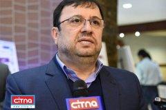 ابوالحسن فیروزآبادی: محدودسازی اینستاگرام فعلاً در دستور نیست