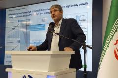 معرفی مهمترین پروژه ها در مسیر ره نگاشت تحول شرکت مخابرات ایران