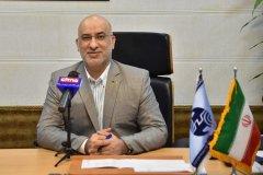 پرداخت معوقات و مطالبات بازنشستگان شرکت مخابرات ایران به جریان افتاد