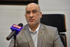 واگذاری تلفن ثابت در تهران تا پایان اردیبهشت ماه به روز خواهد شد