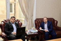 مقاله/ لزوم توجه به اقتصاد سایبرمحور در ایران