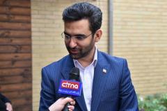 گزارش وزیر ارتباطات به مردم پیرامون تصمیم نهایی برای حذف پیامکهای مزاحم؛ ایجاد کانال تبلیغ ارزان/ تشدید شناسایی و برخورد با ارسال کنندگان