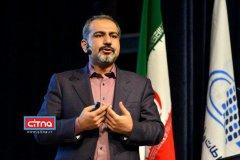 تسریع سیاست اپل در محدودسازی اپهای ایرانی، در پی گزارش خبرنگار یکی از شبکههای ضدایرانی