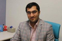 عصر پساکرونایی کسبوکارهای آنلاین و اینترنتی در ایران