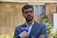 گستردهترین حملهی هکری تاریخ ایران علیه زیرساختهای ارتباطی کشور/ هدف گرفتن میلیونها مبدا و مقصد برای اختلال سراسری در شبکهی اینترنت ایران