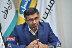 برنامهریزی برای عرضهی محصولات و خدمات شرکتهای ایرانی در سایر کشورها از طریق MTN