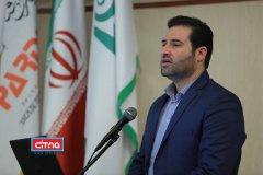چهارمین دوره از ارائه نیازهای فناورانه و نوآورانه شهرداری تهران برگزار شد