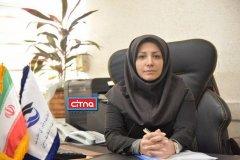 ادامهی مقاومت صداوسیما در بازگرداندن باندهای فرکانسی بلااستفاده به وزارت ارتباطات